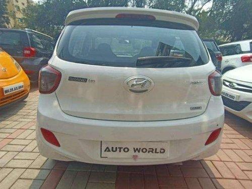 Used 2015 Hyundai Grand i10 Asta MT in Mumbai