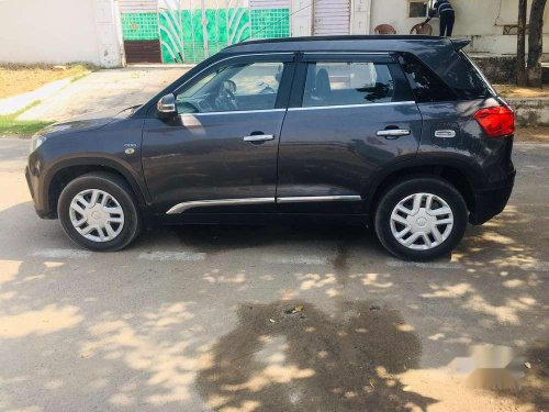 2017 Maruti Suzuki Vitara Brezza VDi MT for sale in Jaipur