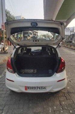 Used 2012 Hyundai i20 1.4 CRDi Era MT in Nagpur
