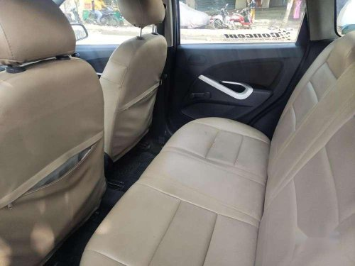 Used Ford Figo Diesel ZXI 2011 MT for sale in Nagar