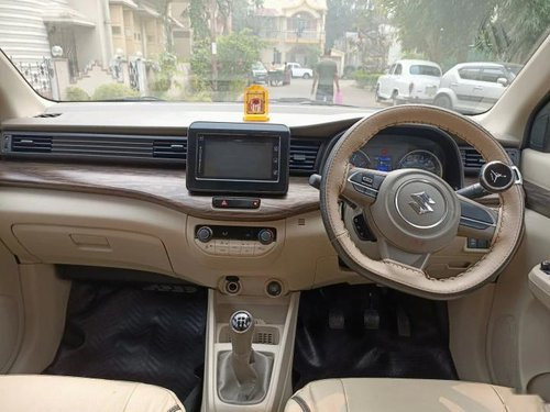Used 2019 Maruti Suzuki Ertiga MT for sale in Kolkata -7