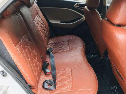 Used Hyundai Elite i20 Asta 1.2 2017 MT for sale in Kozhikode