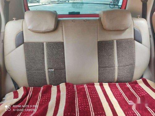 2008 Hyundai i10 Sportz 1.2 MT for sale in Ahmedabad