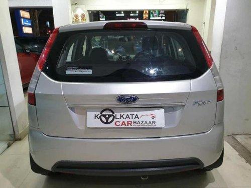 Used Ford Figo 2014 MT for sale in Kolkata