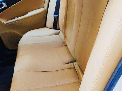 Used 2009 Hyundai Sonata Embera 2.0L CRDi MT in Nagpur