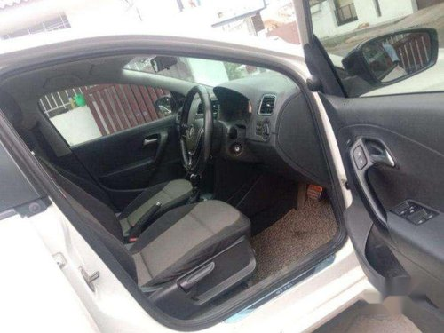 Volkswagen Polo GT TSI 2015 AT for sale in Coimbatore