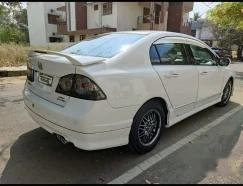 2010 Honda Civic 2006-2010 1.8 V MT for sale in Bangalore