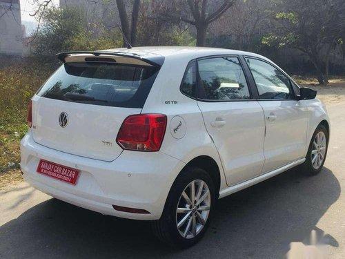 2018 Volkswagen Polo GT TSI AT for sale in Ludhiana