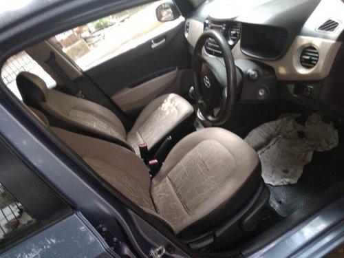 Used 2014 Hyundai Xcent 1.1 CRDi SX MT in Chennai