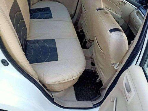 Used 2018 Maruti Suzuki Swift Dzire MT for sale in Sangrur