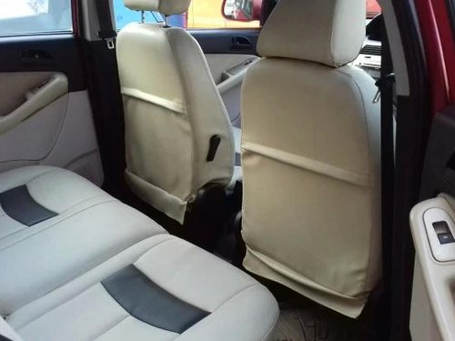 2010 Tata Vista Aura 1.2 Safire (ABS) MT for sale in Mumbai