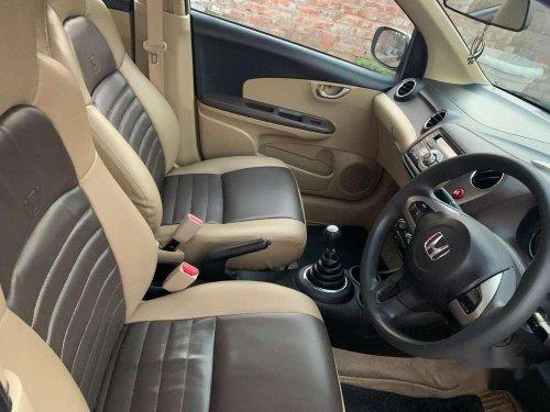 Used 2013 Honda Amaze VX i DTEC MT in Jalandhar