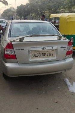 Hyundai Accent GLE 2 2008 MT for sale in New Delhi