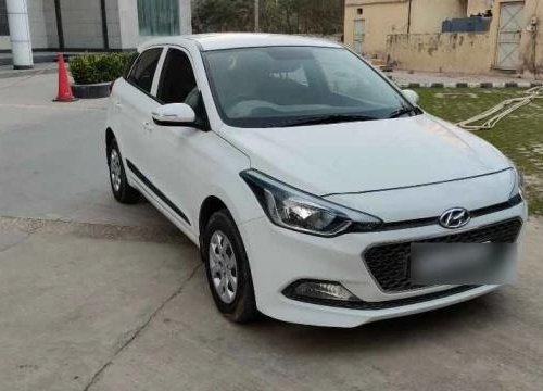 Hyundai i20 Sportz 1.2 2015 MT for sal in Gurgaon