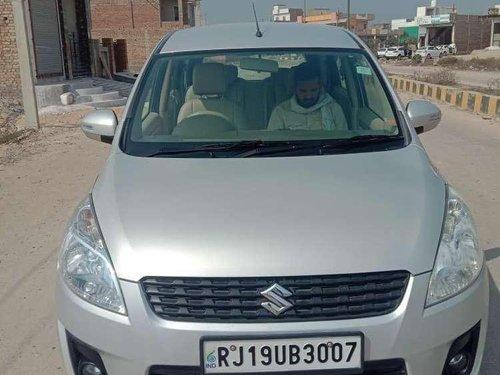 Maruti Suzuki Ertiga VDI 2012 MT for sale in Sri Ganganagar