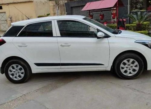 Hyundai i20 Sportz 1.2 2015 MT for sal in Gurgaon-8