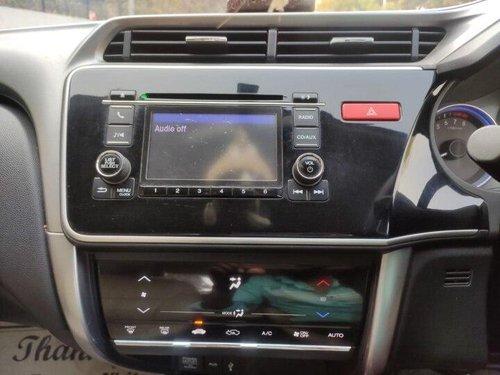 2015 Honda City i-VTEC V MT for sale in Ahmedabad