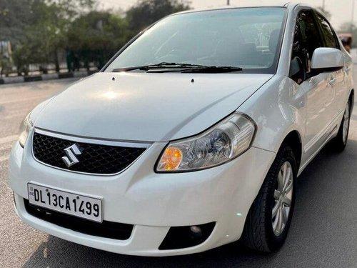 Used 2011 Maruti Suzuki SX4 MT for sale in New Delhi
