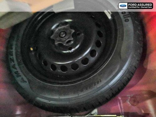 Used Hyundai i10 Magna 2018 MT for sale in Chennai