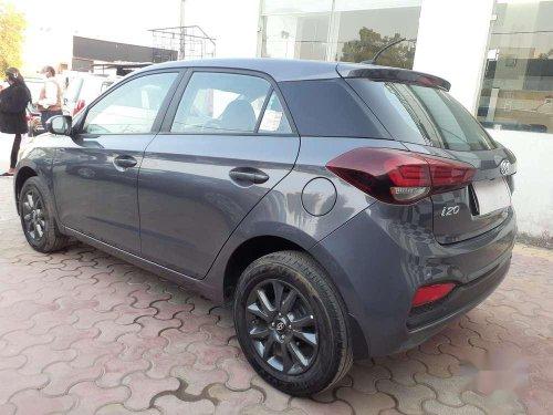 Hyundai Elite i20 2020 MT for sale in Jaipur
