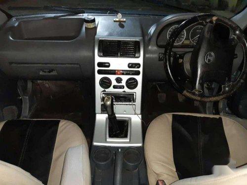 2007 Tata Safari 3L Dicor LX 4x2 MT for sale in Nagpur
