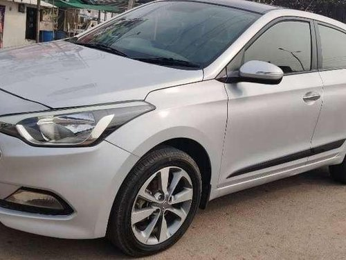 2015 Hyundai Elite i20 MT for sale in Raipur