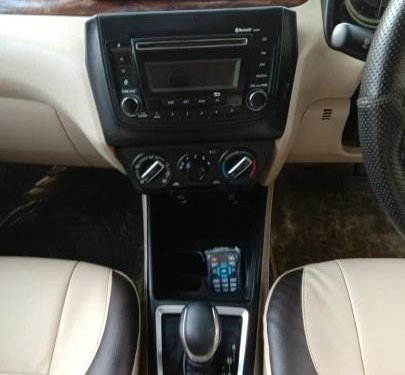 2018 Maruti Suzuki Swift Dzire AT for sale in Ahmedabad