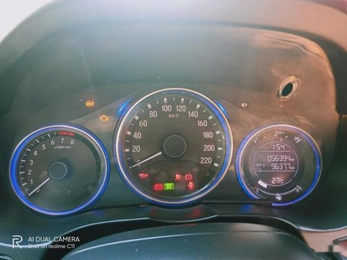 2014 Honda City V MT for sale in Indore