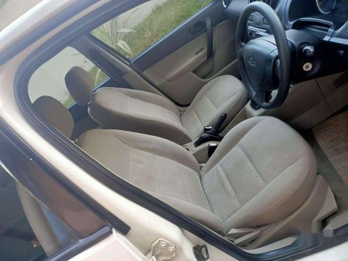Used Ford Fiesta 2008 MT for sale in Chhindwara