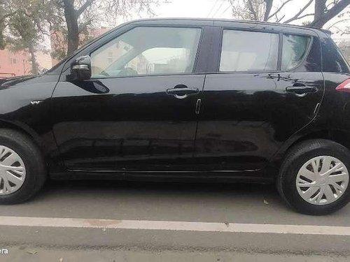 Maruti Suzuki Swift VXI 2012 MT for sale in Chandigarh