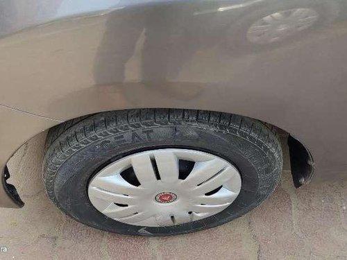 2013 Hyundai Eon Era MT for sale in Patna