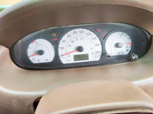 Used 2013 Mahindra Xylo H4 ABS MT for sale in Pune