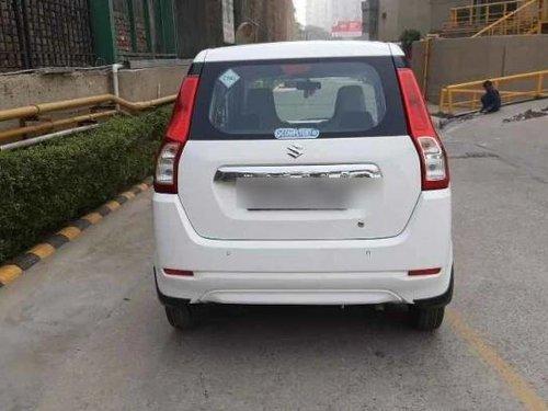 Used 2019 Maruti Suzuki Wagon R MT in Ghaziabad