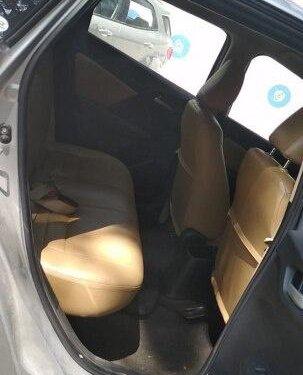 2017 Honda Jazz 1.2 S i VTEC MT for sale in Bangalore