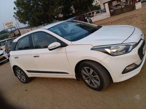 Used 2014 Hyundai Elite i20 Asta 1.4 CRDi MT in Ahmedabad