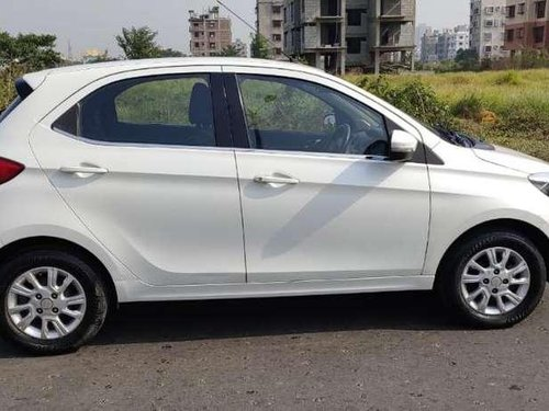 2018 Tata Tiago 1.2 Revotron XZ MT for sale in Kolkata