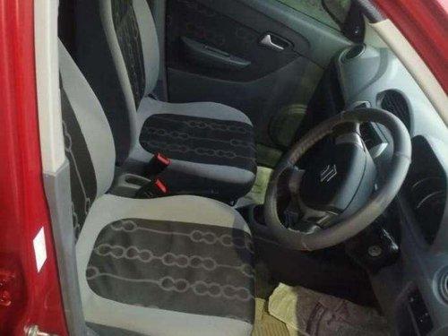 2013 Maruti Suzuki Alto 800 LXI MT for sale in Karaikudi