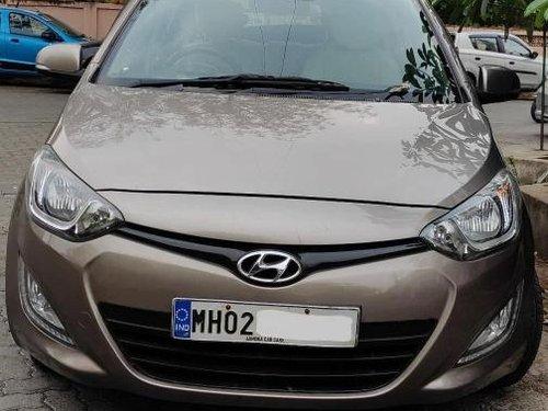 Used 2013 Hyundai i20 Asta 1.2 MT for sale in Nagpur