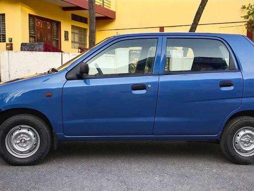 Maruti Suzuki Alto 2008 MT for sale in Nagar