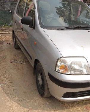 2011 Hyundai Santro Xing GL Plus MT for sale in Patna