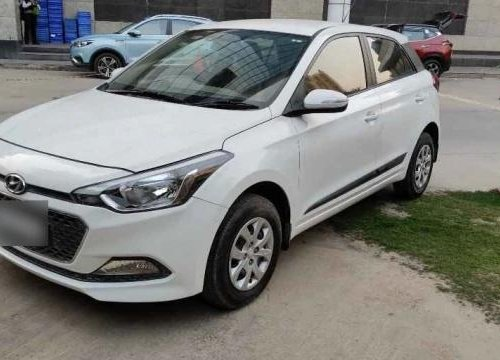 Hyundai i20 Sportz 1.2 2015 MT for sal in Gurgaon-3