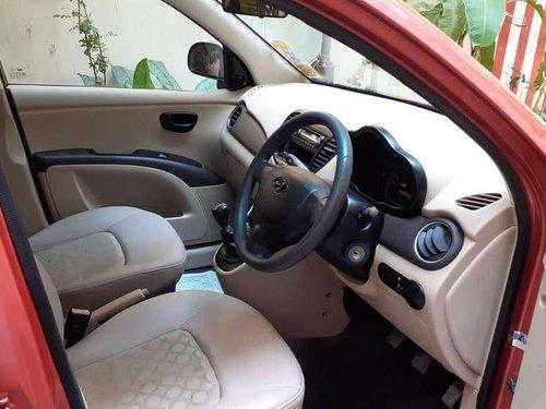 Used 2009 Hyundai i10 Era 1.1 MT for sale in Chennai