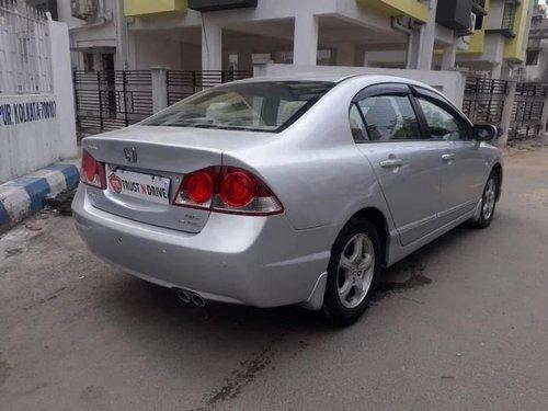 2009 Honda Civic 1.8 S MT for sale in Kolkata