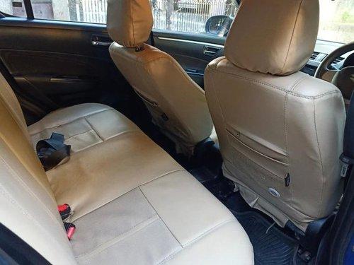 2012 Maruti Suzuki Swift VDI MT for sale in Pune