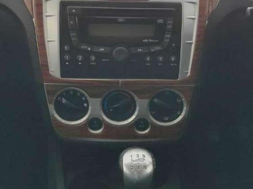 Used 2014 Ford Figo Diesel ZXI MT for sale in Ahmedabad