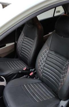2015 Hyundai Xcent 1.2 Kappa S MT for sale in Indore