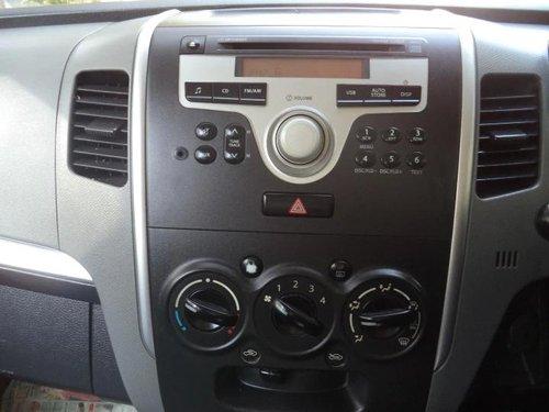 Maruti Suzuki Wagon R VXI 2011 MT for sale in New Delhi