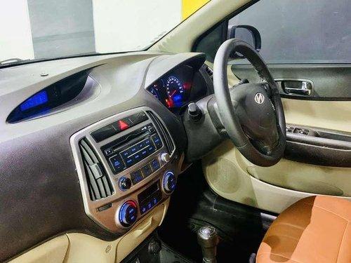 2012 Hyundai i20 Magna Optional 1.2 MT in Kolkata