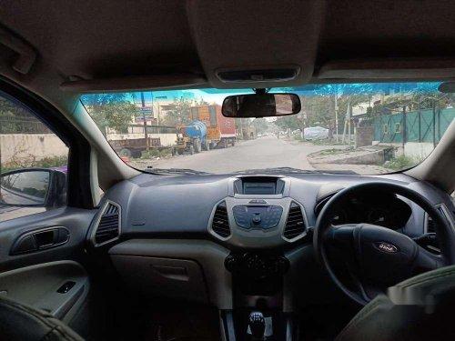 Ford EcoSport 1.5 Diesel Ambiente 2013 MT in Kanpur