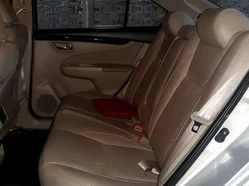 Maruti Suzuki Ciaz 2015 MT for sale in Kolkata